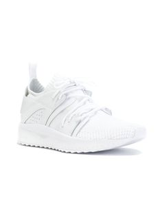 """PUMA Blaze Of Glory sneakers   Check them out click """"Visit"""""""
