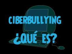Ciberbullying North Face Logo, The North Face, Digital Literacy, Digital Citizenship, Bullying, Neon Signs, Safety, Parents, Digital Media