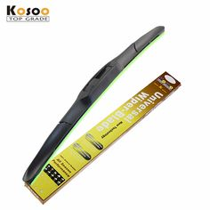 >>>BestCar wiper blade Top quality U hook Natural Rubber ABS material auto windshield wipers 14-26inch HD wiper car accessories stylingCar wiper blade Top quality U hook Natural Rubber ABS material auto windshield wipers 14-26inch HD wiper car accessories stylingSave on...Cleck Hot Deals >>> http://id287094356.cloudns.hopto.me/32420172615.html.html images