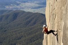 Abseiling at Mount Buffalo, approx 1723 metres high Mount Buffalo is consider one of the most stunning National Parks in Australia. Cool Countries, Countries Of The World, Australian Capital Territory, Abseiling, Victoria Australia, Alps, National Parks, The Incredibles, Adventure