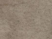 Dik naaldvilt, gemeleerd licht grijs, per meter. Lekker zelf knutselen 5 mm dik, 17,50 per meter
