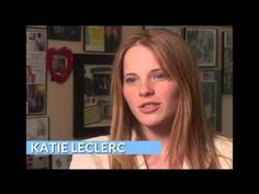IMTA 2015 SUCCESS STORIES HD - YouTube