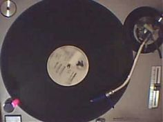 """Bernadette - You Are The One (12"""" single) brunomeirelles"""