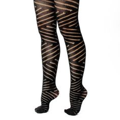 (81) Fab.com | Chic Tights For Cool Days & Nights