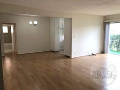 2109 W 157th St 5 Gardena Ca 90249 Real Estate Sales Property Apartment