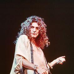 Robert Plant and of Led Zeppelin #RobertPlant #LedZeppelin #LedZep #Zep