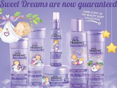 Oh So Heavenly products from South Africa Baby Development 1 Month, Beauty Tips, Beauty Hacks, 1 Month Olds, Cruelty Free, Heavenly, Ivy, South Africa, Pure Products