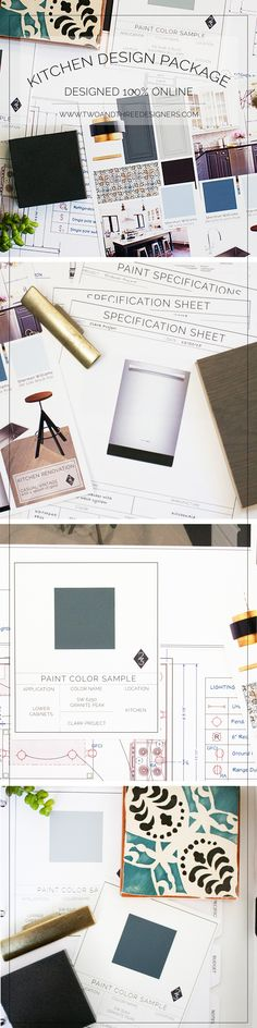 Interior Design Software For The Coolest Designers