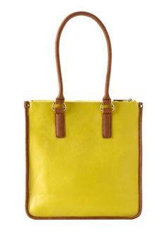 06769273c cheap inspired designer leather handbags,inspired designer handbags outlet