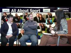 Handball in Ballyconnell and Soccer in Cavan Monaghan with Louise o'Reilly on All About Sport O Reilly, Wednesday, 18th, November, Soccer, Music, Sports, Youtube, Fictional Characters