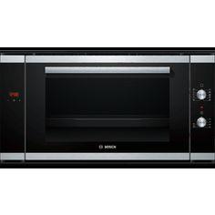 Single Ovens Appliances | Winning Appliances $2385 90cm