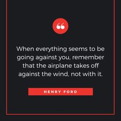 It's Let's ditch any old paradigm. I think we need to change our mindset and thoughts to create a better future for us all. Perishing the other would not be the only way to thrive. You think 🤔 I'm dreaming? Call me a dreamer. I can't help it. Henry Ford, Quotes To Live By, Life Quotes, Finance, Go For It, Monday Motivation, Motivation Success, Quotes Motivation, Success Quotes