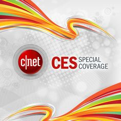 CES 2013 Videos via @CNET