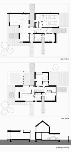 dom w Starogardzie - PRACOWNIA 111