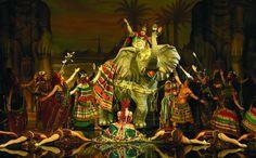 Das Original ist zurück: Andrew Lloyd Webbers DAS PHANTOM DER OPER - Ab Dezember 2013 wieder im Theater Neue Flora #phantom #phantomderoper #musical #stage #neueflora #hamburg #stagenetertainment #dasphantomderoper #phantomoftheopera