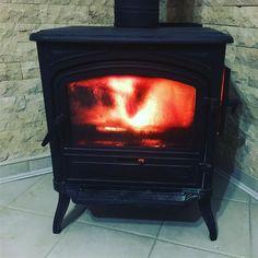 #newhome #lightmyfire #fireplace #begrateful #lebeseelischeidentität #seieinheld