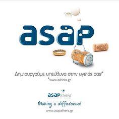 #edrinks http://www.asapathens.gr/work/service-web-advertising/