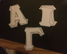 greek letter stencils set of 3 reusable letters greek letter shirts greek shirts theta