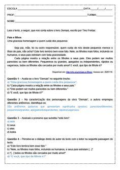 Dicas de Exercícios de Sinônimos e Antônimos com Gabarito