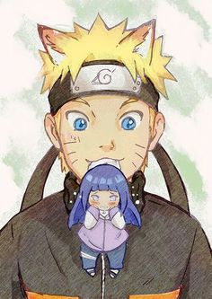Hinata Hyuga, Naruhina, Naruto Shippuden, Funny Couples, Easy Drawings, Location History, Princess Zelda, Anime, Fictional Characters