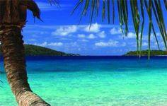 Cayman Islands ~ gorgeous!!!