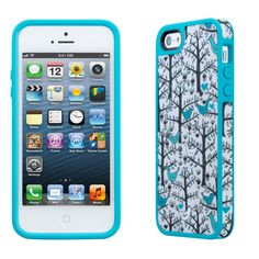 FabShell Case for iPhone 5 | iPhone 5 Cases and Covers | Speck Products