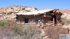- Check more at https://www.miles-around.de/nordamerika/usa/utah/arches-nationalpark/,  #Moab #Nationalpark #Natur #Reisebericht #USA #Utah #Wandern