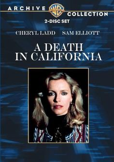 A Death In California (Tvm) Warner http://smile.amazon.com/dp/B00362K324/ref=cm_sw_r_pi_dp_LVd4ub1PGDQ56