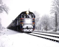 5,000 miles from St. Peterburg to Vladivostok on the Trans-Siberian Railway? Sign me up!