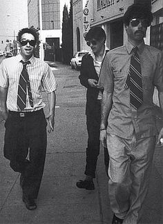 See Beastie Boys pictures, photo shoots, and listen online to the latest music. Boy Pictures, Boy Photos, Music Stuff, My Music, Beastie Boys, Latest Music, Rock And Roll, Hip Hop, Punk
