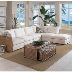 BRX Honolua Sectional Sofa : kelsey sectional - Sectionals, Sofas & Couches