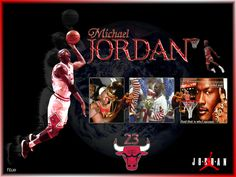 Google Image Result for http://michael-jordan23.com/images/michael-jordan-wallpaper/michael_jordan_wallpaper_2.jpg