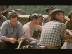 Spanish Civil War Documentary Through Film | Chapter 3: The Politics of War - YouTube