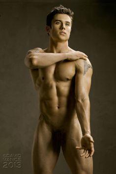 Sexy non nude models