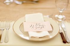 Handmade New York Wedding: Lindsay + Stephen