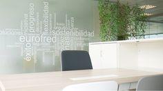 78 Mejores Imágenes De Nuestros Proyectos Az Offices Barcelona