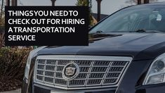 People hire Corporate Transportation Services Humble for a number of reasons. No matter for which reason they seek a transportation company, they need to find the best one that satisfies them and provides them quality service for a memorable experience. Ground Transportation, Transportation Services, Luxury Travel, Luxury Cars, Wedding Limo, Party Bus, Gps Tracking, Ways To Travel, How To Memorize Things