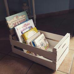 #libreria #faidate #cosesemplici #cassette