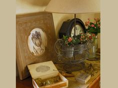 Beautifully restored guest house in Provence, South of France   JasmineWay Blog