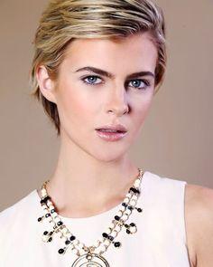 Comment what you think  #sarahlenoirphotography #dress #cut #blackdress #pixie #black #blonde #blondebalayage #blondegirl #friday #fridayfeeling #fridays