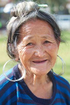 Vietnamese Woman by MirahsPhotos on Etsy, $50.00