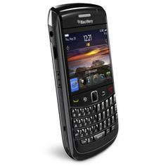 Software blackberry bold 9780 driver