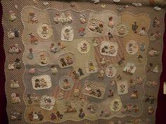 Résultat d'images pour Reiko Kato Quilts