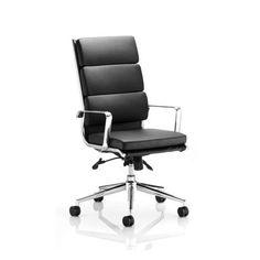 Office Furniture   Furniture Office   Office Furniture Online   Office  Furniture Stores   Office Furniture