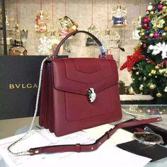 bvlgari Bag, ID : 36319(FORSALE:a@yybags.com), bulgari wallet leather, bulgari handbag stores, bulgari money wallet, bulgari top designer handbags, bulgari best handbags, bulgari shop backpacks, bulgari purse designers, bulgari travel backpacks for women, bulgari pink backpack, bulgari branded bags for womens, bulgari mens laptop briefcase #bvlgariBag #bvlgari #bulgari #man #s #wallet