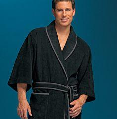Lee Pappas for Mervyn's American Athletes, Crossfit Gym, S Models, Smile, Stars, Fashion, Dress, Moda, Fashion Styles