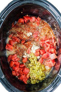 Crockpot meals 177681147778627483 - 21 Crock-Pot Dump Dinners For Winter Source by notquitesusie Slow Cooked Meals, Crock Pot Slow Cooker, Crock Pot Cooking, Slow Cooker Recipes, Crockpot Recipes, Cooking Recipes, Healthy Recipes, Dump Recipes, Freezer Meals