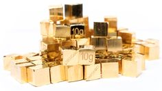 bitgold is the real big thing get $9.46 sign up bonus nd $9.46 for every referrer there is no limit to what you can earn daily