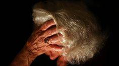 Gegen das Vergessen: Medikament bekämpft Ablagerungen im Gehirn von Alzheimer-Patienten - http://ift.tt/2bT3CBz