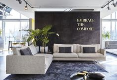 elementenbank Axel XL #new #dutchdesign